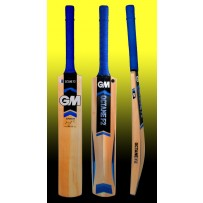 GM Octane F2 Super Star Kashmir Willow Cricket Bat