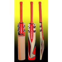 Gray Nicolls Maverick F1 Smasher Kashmir Willow Cricket Bat