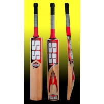 SS Stunner Kashmir Willow Cricket Bat