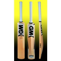 GM Icon F2 Premier Kashmir Willow Cricket Bat
