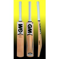 GM Icon F2 Select Kashmir Willow Cricket Bat