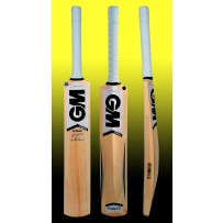 GM Icon F2 Striker Kashmir Willow Cricket Bat