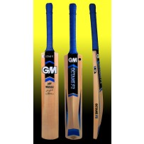 GM Octane F2 202 Kashmir Willow Cricket Bat