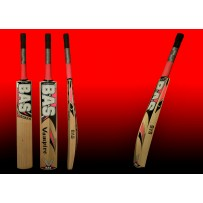 BAS Sixer Garde 1 English Willow Cricket Bat