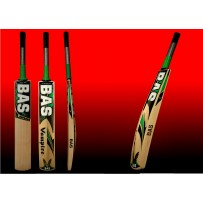 BAS Supreme Garde 1 English Willow Cricket Bat