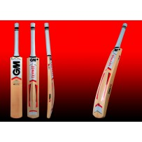 GM Purist F2 707 Grade 2 English Willow Cricket Bat