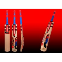 Gray Nicolls Kaboom GN4 Grade 2 English Willow Cricket Bat