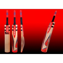 Gray Nicolls Maverick F1 GN 5 Grade 1 English Willow Cricket Bat