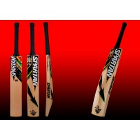 Spartan CG Fighter Grade 2 English Willow Cricket Bat