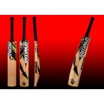 Spartan CG Sparta Grade 1 English Willow Cricket Bat