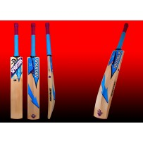 Spartan MC M4000 Grade 4 English Willow Cricket Bat
