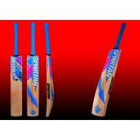 Spartan MC M5000 Club Grade English Willow Cricket Bat