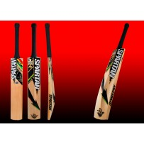 Spartan CG Force Grade 1 English Willow Cricket Bat