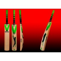 Slazenger V600 G1 Grade 1 English Willow Cricket Bat
