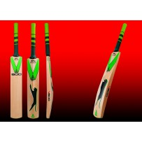 Slazenger V600 G1+ Grade 1 English Willow Cricket Bat