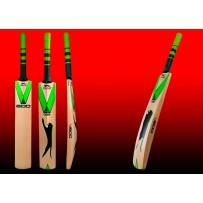 Slazenger V600 G2 Players  Grade English Willow Cricket Bat