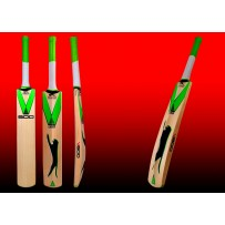 Slazenger V600 G3 Grade 1 English Willow Cricket Bat