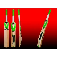 Slazenger V600 G5 Grade 1 English Willow Cricket Bat