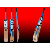 SS TON Custom Grade 3 English Willow Cricket Bat