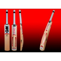 GM Zona F2 Aura Grade 4 English Willow Cricket Bat