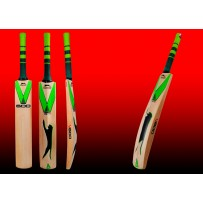 Slazenger V600 G4 Grade 1 English Willow Cricket Bat