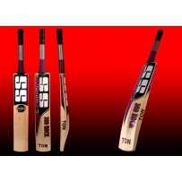 SS 309 ROCK Grade 2 English Willow Cricket Bat