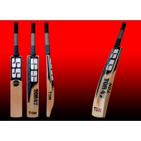 SS TON 47 Grade 2 English Willow Cricket Bat