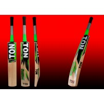 TON Slasher Grade 2 English Willow Cricket Bat
