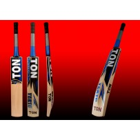 TON Vertu Limited Edition Grade 1 English Willow Cricket Bat