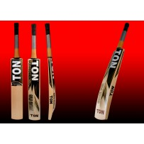 TON Gold Edition A+ Grade English Willow Cricket Bat