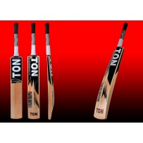 TON Player Edition Players Grade English Willow Cricket Bat