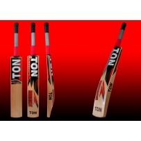 TON Reserve Edition Players Grade English Willow Cricket Bat