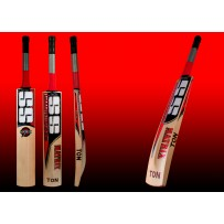 SS TON Matrix Players Grade English Willow Cricket Bat