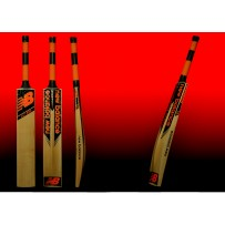 NB DC880 Grade1 English Willow Cricket Bat