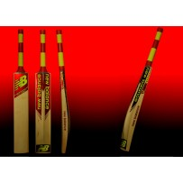 NB TC560 Grade3 English Willow Cricket Bat