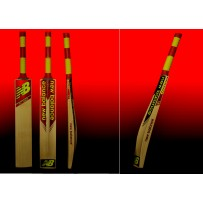 NB TC860 Grade1 English Willow Cricket Bat