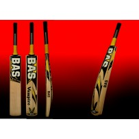 BAS Millenium Garde 2 English Willow Cricket Bat
