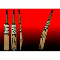 BAS Sporty Garde 2 English Willow Cricket Bat