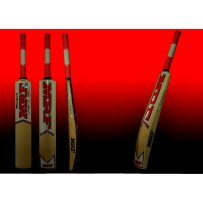 MRF Virat Kohli Weapon Grade 1 English Willow Cricket Bat