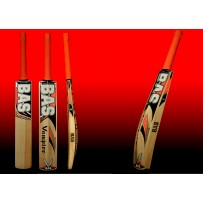 BAS Achiever Garde 2 English Willow Cricket Bat