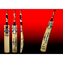 BDM Dynamic Twenty 20 Grade 1 English Willow Cricket Bat