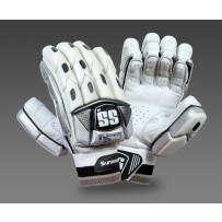 SS GLADIATOR Pro Player Grade Batting Gloves - TEST Grade