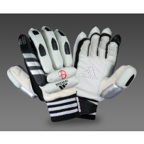 Adidas Master Blaster Rookie Batting Gloves