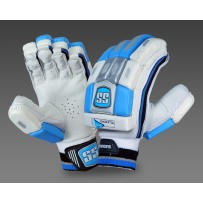 SS Platino S-Lite Cricket Batting Gloves