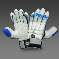GM 202 Cricket Batting Gloves