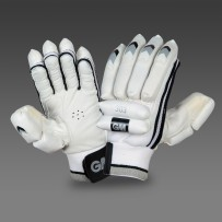 GM 303 Cricket Batting Gloves