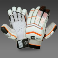 GM Original Limited Edition Cricket Batting Gloves