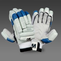 GM Original Limited Edition A+ Cricket Batting Gloves