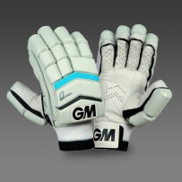 GM Original Cricket Batting Gloves