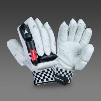 Gray Nicolls Oblivion E41 GN1 Cricket Batting Gloves